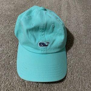 Vineyard Vines Adjustable Hat